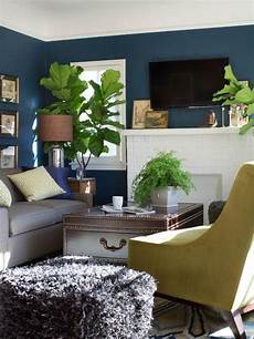 Home Decor Ideas Wall Colors by 17 Wall Color Ideas For Every Room In The House Hgtv