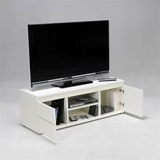 meuble tv 110 cm meuble et d 233 co