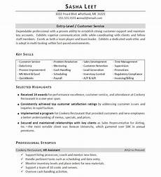 perfect resume format page 323 good resume exles