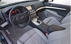 vehicle repair manual 2007 infiniti g35 interior lighting 2007 infiniti g35 sport long term arrival motor trend