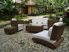 best small outdoor patio set and modern patio