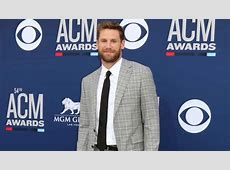 youtube chase rice