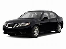 how to learn about cars 2004 saab 42133 parking system 2010 saab 9 3 reviews ratings prices consumer reports