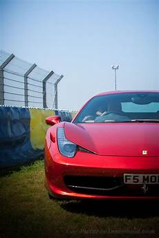 wall italia mobile pictures hd images of italian luxury sport cars
