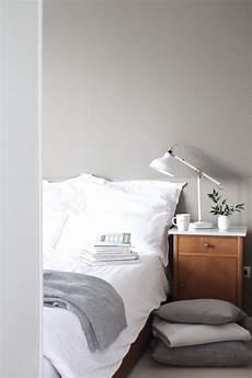 Bett Zur Machen - betten selber bauen die besten ideen und tipps