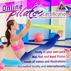 pilates origins benefits and principles pilates instructor pilates courses fitness courses