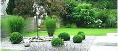 Garten Pflegeleicht Machen
