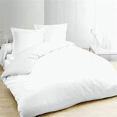 parure de lit cocooning parure lit enfant linge de