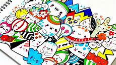 Lukisan Abstrak Simple Dan Maknanya Terbaru