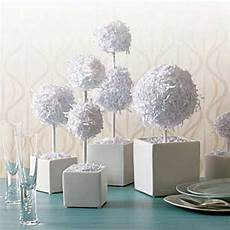 centerpieces blogs bridaltweet wedding vendor