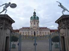 interessen 187 reisen 187 berlin deutschland homepage