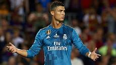 Ronaldo Messi The Candidates To Finish Top Scorer In