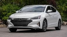 2019 hyundai elantra 2019 hyundai elantra pricing announced autoblog