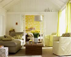 wohnung gestalten farben frische farben f 252 rs wohnzimmer sch 246 n wohnen sch 246 ner