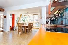 ferienwohnung berlin moabit ausblick 252 ber berlin exklusives apartment moabit