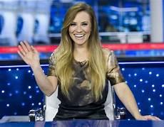 sky sport news moderatorin sky sports news presenters sky sports presenters