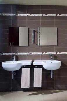 vielfalt in preis und design minihaus fliesenrabatte wandfliesen bathroom feinsteinzeug