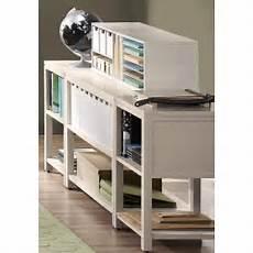 martha stewart living craft space 21 in w storage console