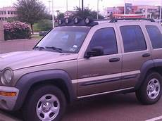 old car owners manuals 2003 jeep liberty head up display cars for sale by owner in laredo tx