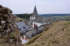 Schneifel Pfad Etappe 1 Kronenburg Gondenbrett Gps