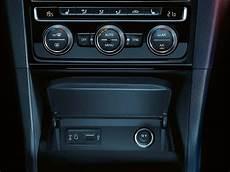 Volkswagen Touran Sound - albums photos volkswagen touran sound et golf sportsvan