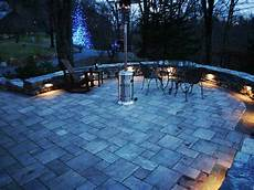 artistic landscapes low voltage landscape lighting