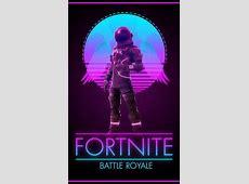 Pin by Jacob Van Riper on Fortnite in 2019   Gaming