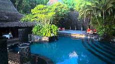 Resort De Luxo Em Seychelles Maia Luxury Resort And Spa