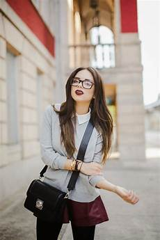 geek chic fashion tips for women 2019 stylefavourite com