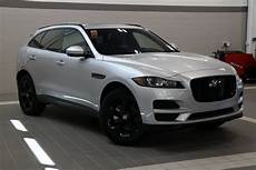 jaguar f pace prestige new 2019 jaguar f pace 20d prestige suv in columbus