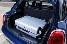 Essai Mini Cooper S 5 Portes Moins Mini Mais Toujours