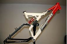 Frame Only For Sale by 2002 Used 16 Quot Diamondback Xsl Race Frame Only For Sale