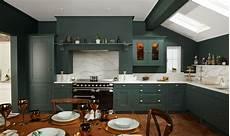 kitchen interiors home adornas kitchens interiors bangor