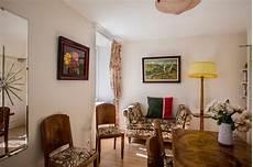 H 244 Tel Restaurant Quot Chez Remise Quot Office De Tourisme Des