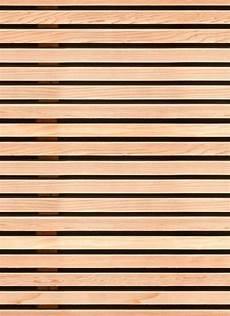 bois pour bardage bardage voie en c dre pour fa ades et murs bois