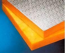 installation climatisation gainable plafond industriel