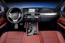 motor repair manual 2013 lexus gs interior lighting 2013 lexus gs 350 f sport interior photo 14