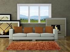 offerta tappeti tappeti shaggy argento azzurro nero arancione lilla bianco