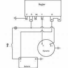 schaltplan lichtmaschine traktor wiring diagram