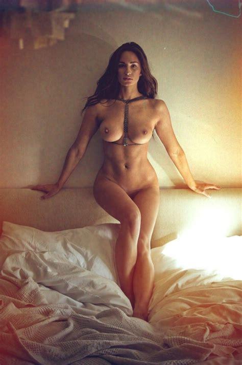 Sexy Albanian Women