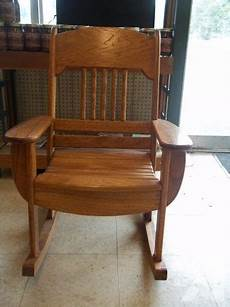 Table Hattiesburg Ms by Oak Rocking Chairs Bassfield Ms For Sale In