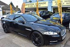 auto manual repair 2010 jaguar xj electronic valve timing 2010 60 jaguar xj 5 0 portfolio v8 supercharged good and bad credit car finance in southend on