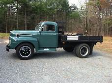 1946 Ford Flatbed Truck Images  Things With Engines