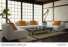 was in einer japanischen wohnzimmereinrichtung nicht