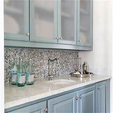 frosted glass cabinets design ideas