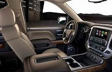 Gmc Interior 2017 1500 2017 silverado interior options brokeasshome