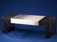 designer tische moderne designer tische wirken absolut atemberaubend