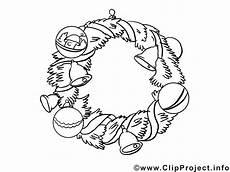 Malvorlage Weihnachten Advent Advent Malvorlage Weihnachtskranz