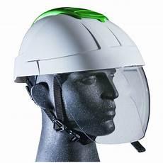 casque avec visiere casque 224 visi 232 re anti arc e robur 436081 domomat