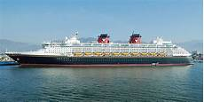 former guests the disney wonder test positive for covid 19 did disney know that a guest